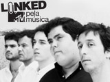 MTV Linked | Joao So