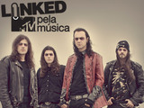 MTV Linked | Moonspell