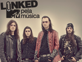 Moonspell com novo vídeo