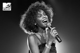 Whitney Houston: Death of a Diva