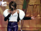 Whitney Houston: In Her Own Words