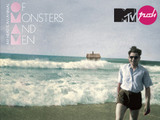 MTV PUSH: Of Monsters And Men