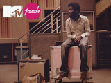 MTV PUSH: Michael Kiwanuka