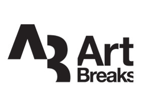 Art Breaks Traz Artistas Emergentes à MTV