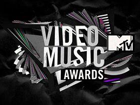 MTV VMAs 2011