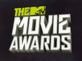 ESTREIA: MTV MOVIE AWARDS 2013