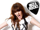Ibiza Rocks 2010 - Florence & The Machine