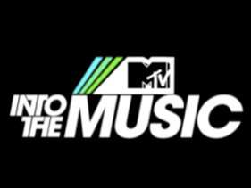 MTV Into The Music