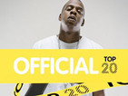 Jay-Z: The official Top 20