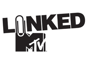 Top 5 MTV Linked