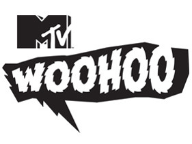 Top 5 MTV Woohoo