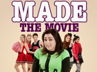 Made - The Movie