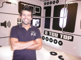 TOP 10 MTV | Diogo Beja