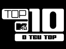 "Vota na ""Monster"" no TOP 10 da MTV Portugal Top10_logo_280x210"