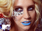 Kesha - My Crazy Beautiful Life