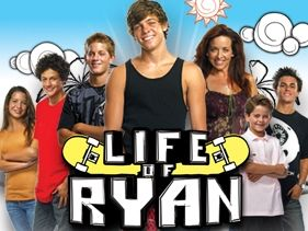 The Life Of Ryan 3