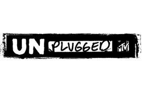 MTV Unplugged Mtv-unplugged-logo