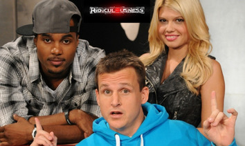Ridiculousness 2