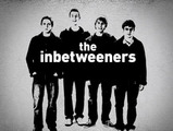 THE INBETWEENERS - estreia