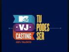 MTV VJ Casting | Armazens do Chiado