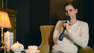 30 Seconds to Mars: Entrevista Exclusiva