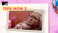 Teen Mom 2 - Temporada 3