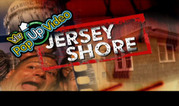 Jersey Shore Pop Up Video