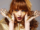 Florence + the Machine lançam MTV Unplugged